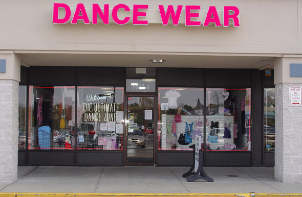 21ad3922c The Ultimate Dance Zone - 25 Gibbs Road Coram NY 11727   631.732.5202